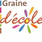 grainedecole