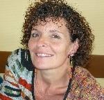 Anne Marie DELORME
